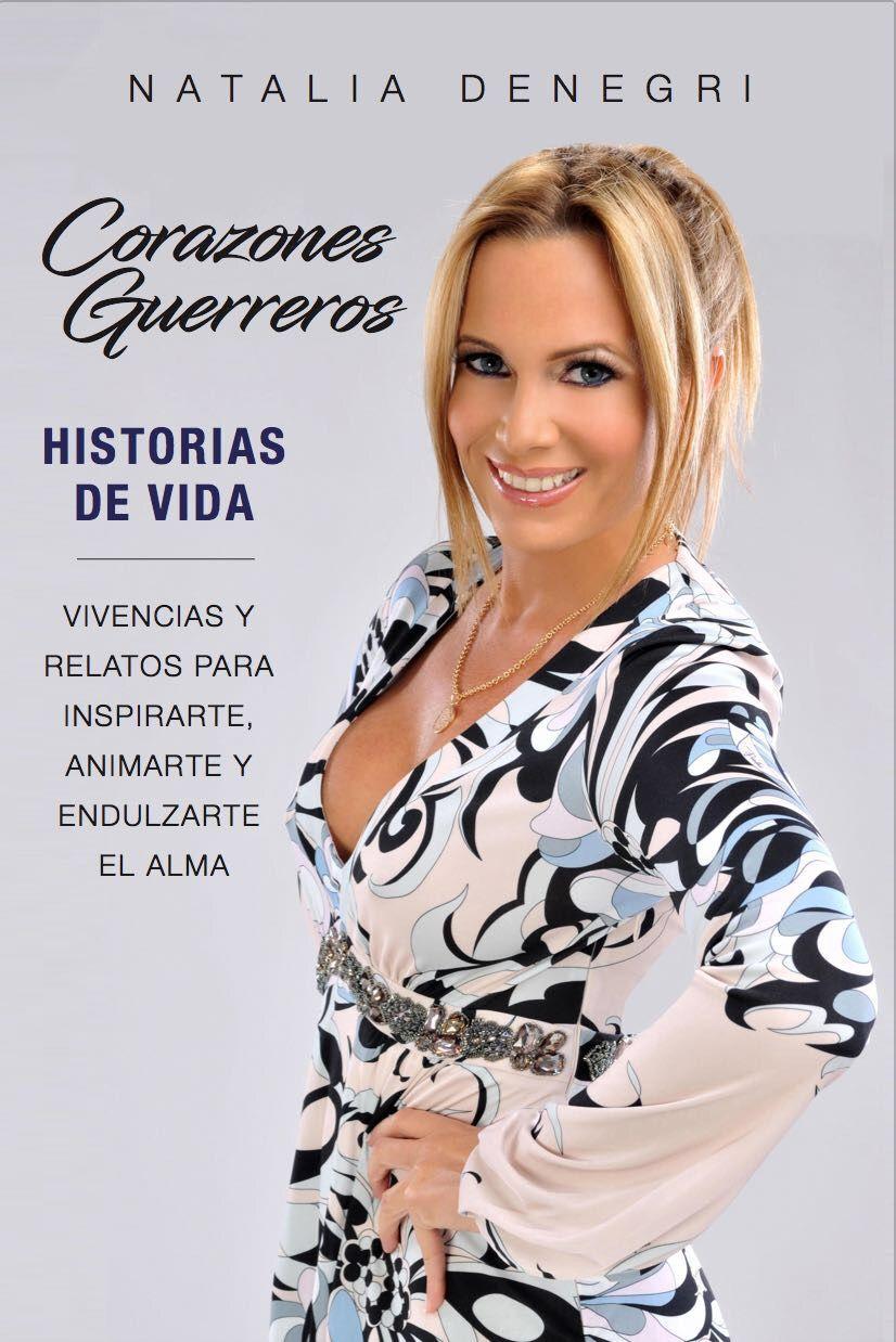 Fotografia CORAZONES GUERREROS: HISTORIAS DE VIDA