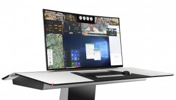 DeskWall1