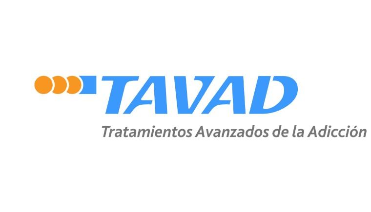 Fotografia TAVAD Logo