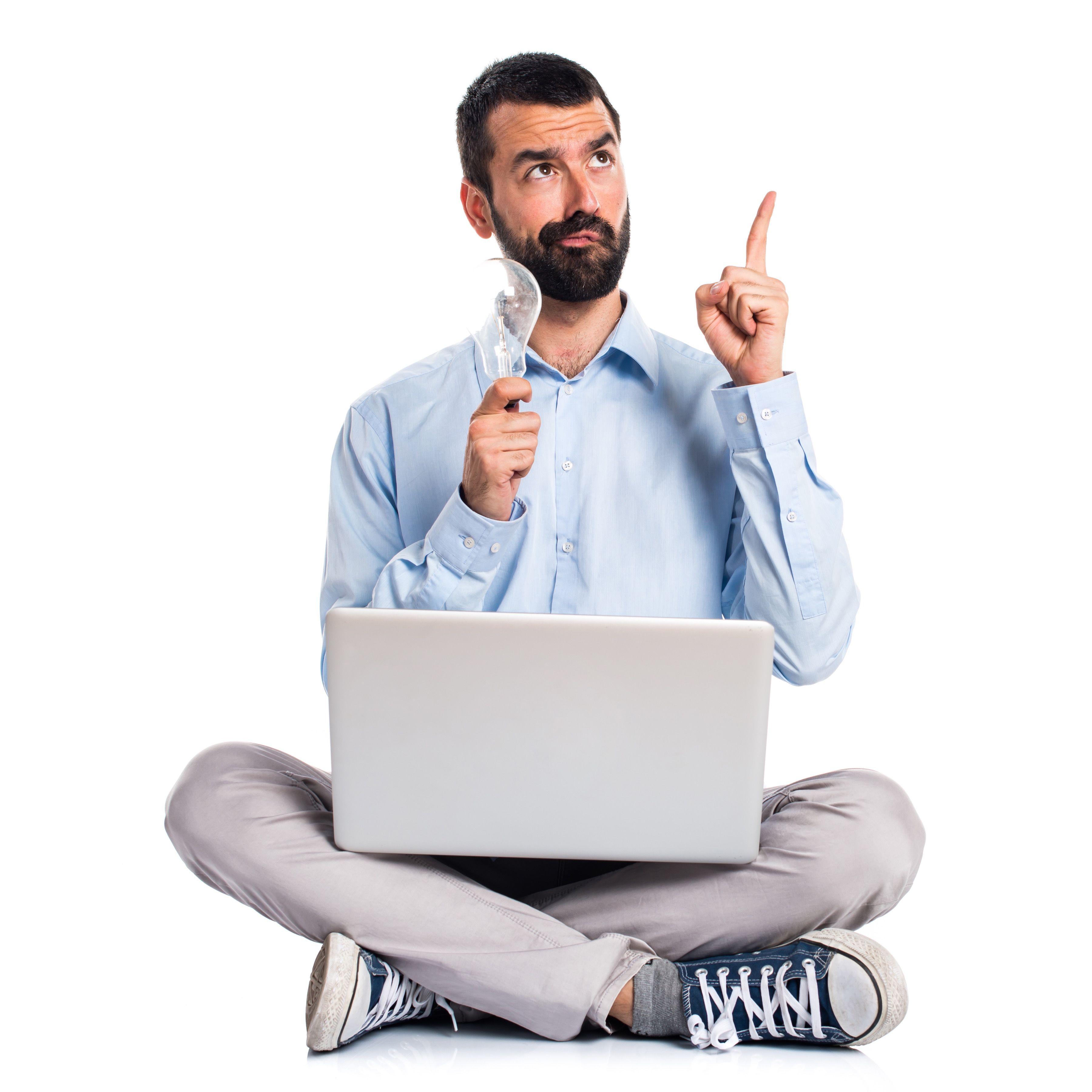 Nueve maneras de impulsar la PC para jugar