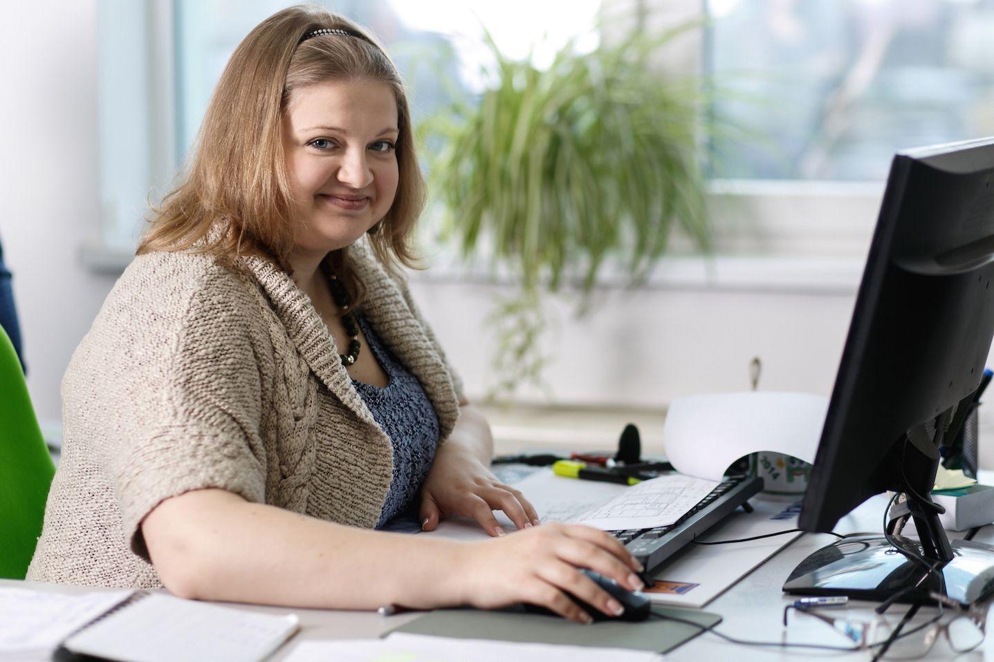 El impacto del sedentarismo, consecuencias en las empresas