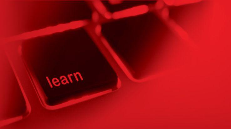 Danfoss migra plataforma de Learning a la nube
