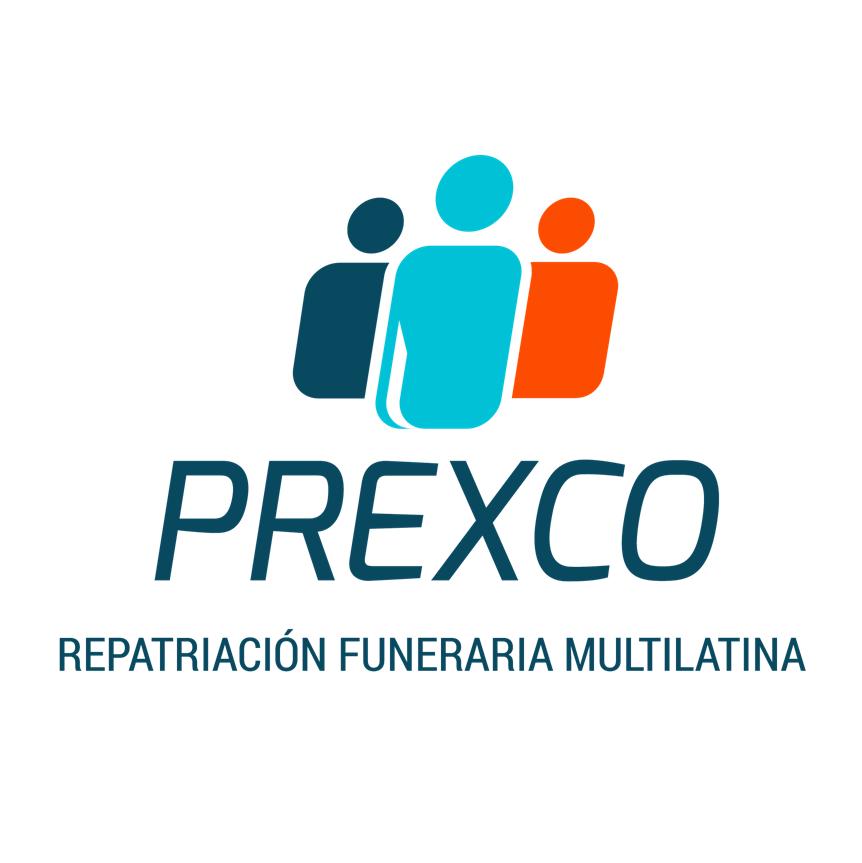Fotografia Logotipo