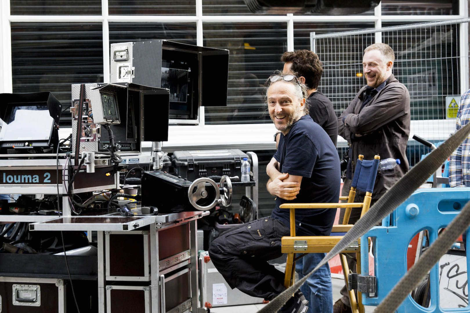 Absolut y Emmanuel Lubezki celebran el poder de la creatividad