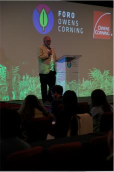 Conferencia: Pensamiento Indígena Contemporáneo