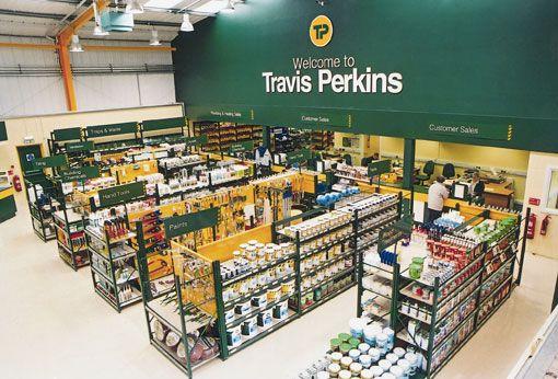 Riverbed mejora negocio digital de Travis Perkins monitoreando la experiencia digital del cliente