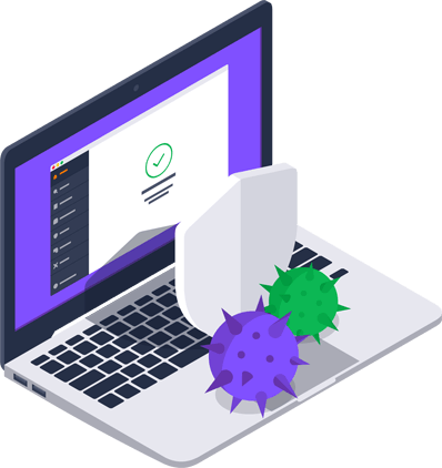 Avast lanza Security Pro y Cleanup Pro para Mac