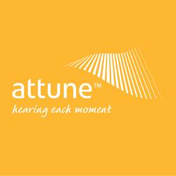 Riverbed ayuda a Attune Hearing a incrementar la agilidad con un enfoque moderno de redes en la nube
