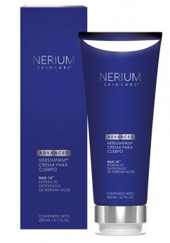 NeriumFirm® ADVANCED Crema Para Cuerpo