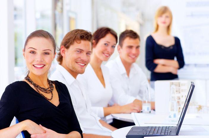 Odebrecht en el ranking de mejores empresas para trabajar