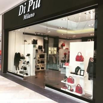 Establecimiento Di Piu Milano®