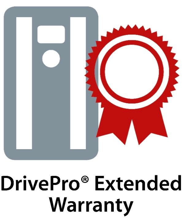 Fotografia Servicios de DrivePro® de Danfoss con cobertura amplia