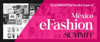 Mexico eFashion Summit 2018