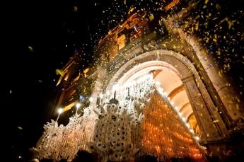 Vive la Semana Santa en Perú. Visita Ayacucho, la Meca de los Andes