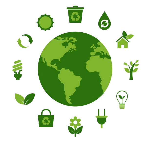 Fotografia Danfoss cumple con regulaciones de política ambiental