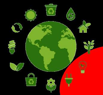 Danfoss cumple con regulaciones de política ambiental