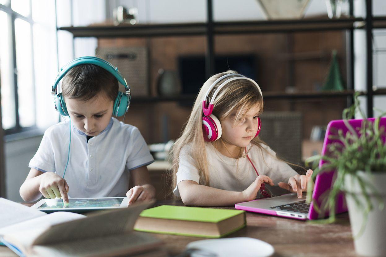 Avast comparte 4 consejos de seguridad en Internet para las vacaciones