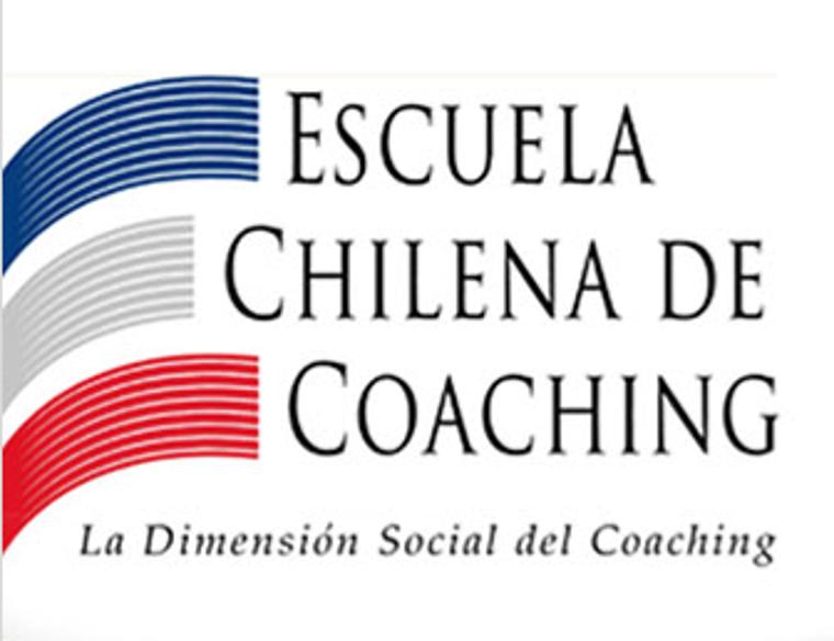 Fotografia escuela chilena de coaching