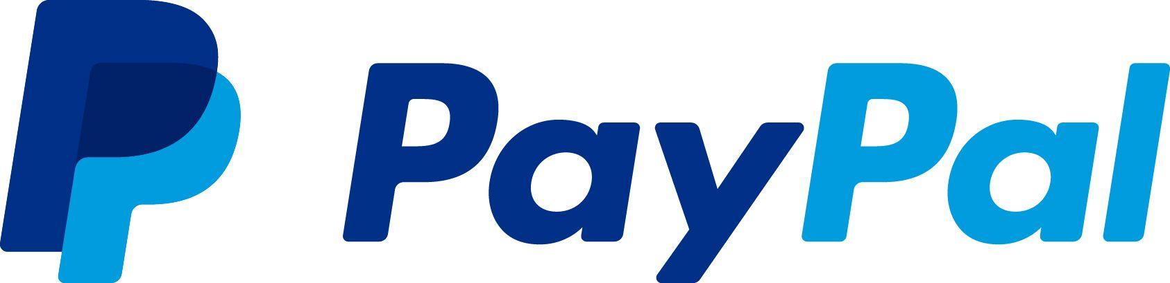 Fotografia PayPal