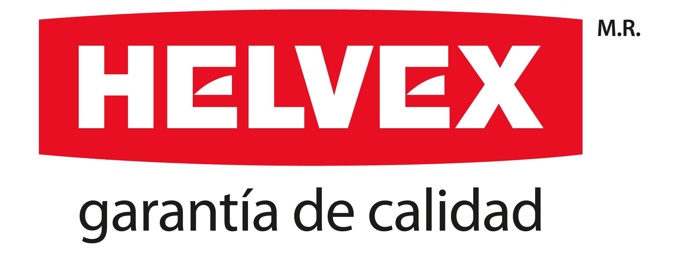 Fotografia Helvex