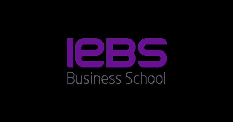 Fotografia Semana del Emprendedor de IEBS Business School