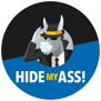 HideMyAss presenta la renovada red VPN 4.0