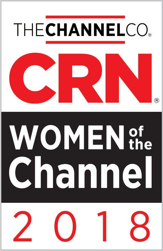 Tres Ejecutivas de Riverbed son reconocidas como Mujeres del Canal para 2018 de CRN