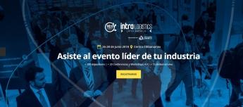 Evento líder en la industria