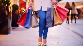 Avante Textil selecciona la tecnología de retail de Aptos para punto