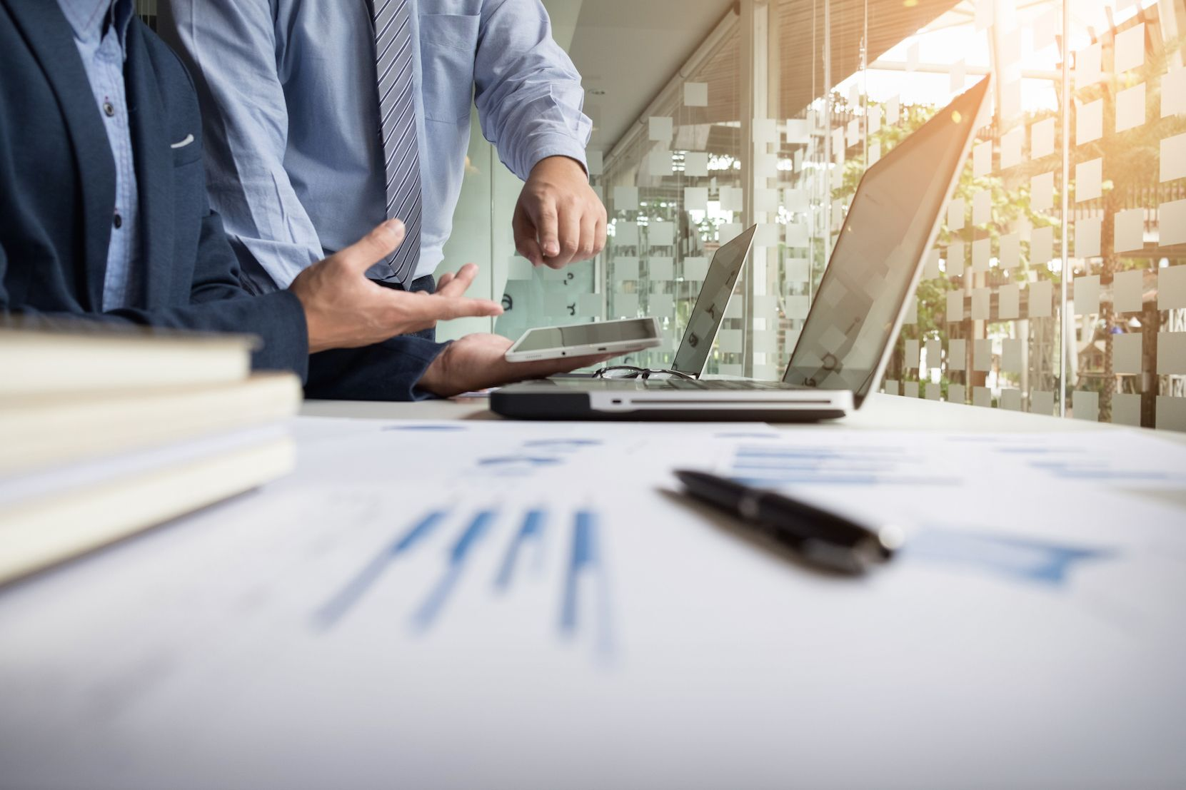 Riverbed revela una gran brecha en el cambio de estrategias digitales hacia el Rendimiento Digital
