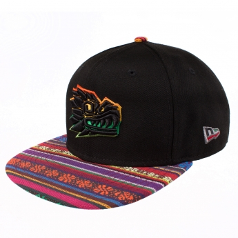 Squalo Quetzalcoatl