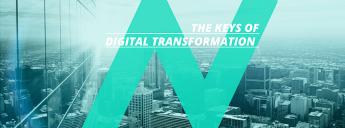 AN Global, Digital Powerhouse