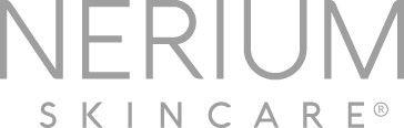 Fotografia Logo Nerium SkinCare