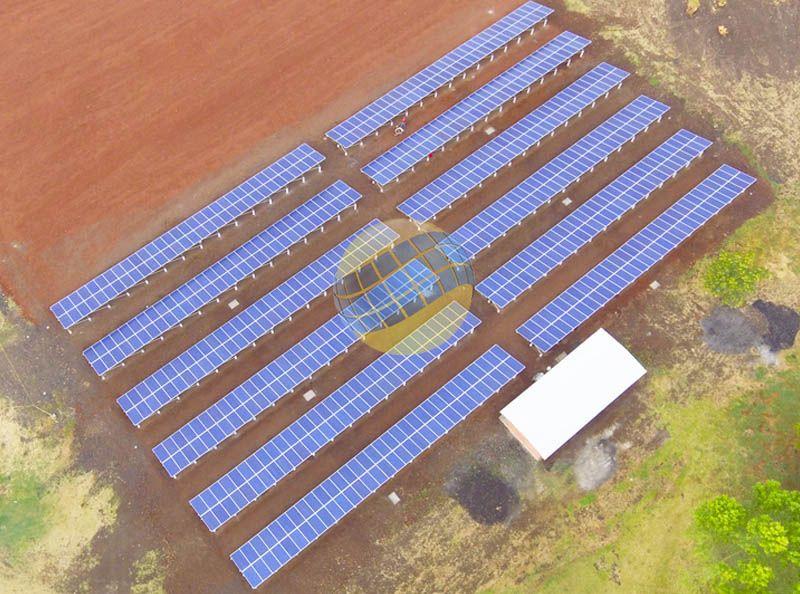Fotografia Planta Fotovoltaica Resinas Sintéticas 03