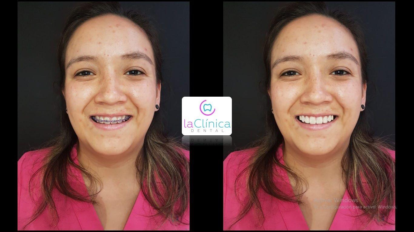 Fotografia La Clínica Dental