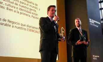 Noticias Logística | DHL Transportation Forum 2018