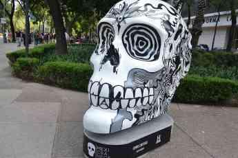 Mexicráneos 2018