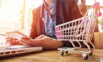 Tips de Avast para evitar ofertas falsas durante el Buen Fin