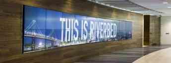 Noticias Internet | Riverbed lanza el Primer Programa Certificado de