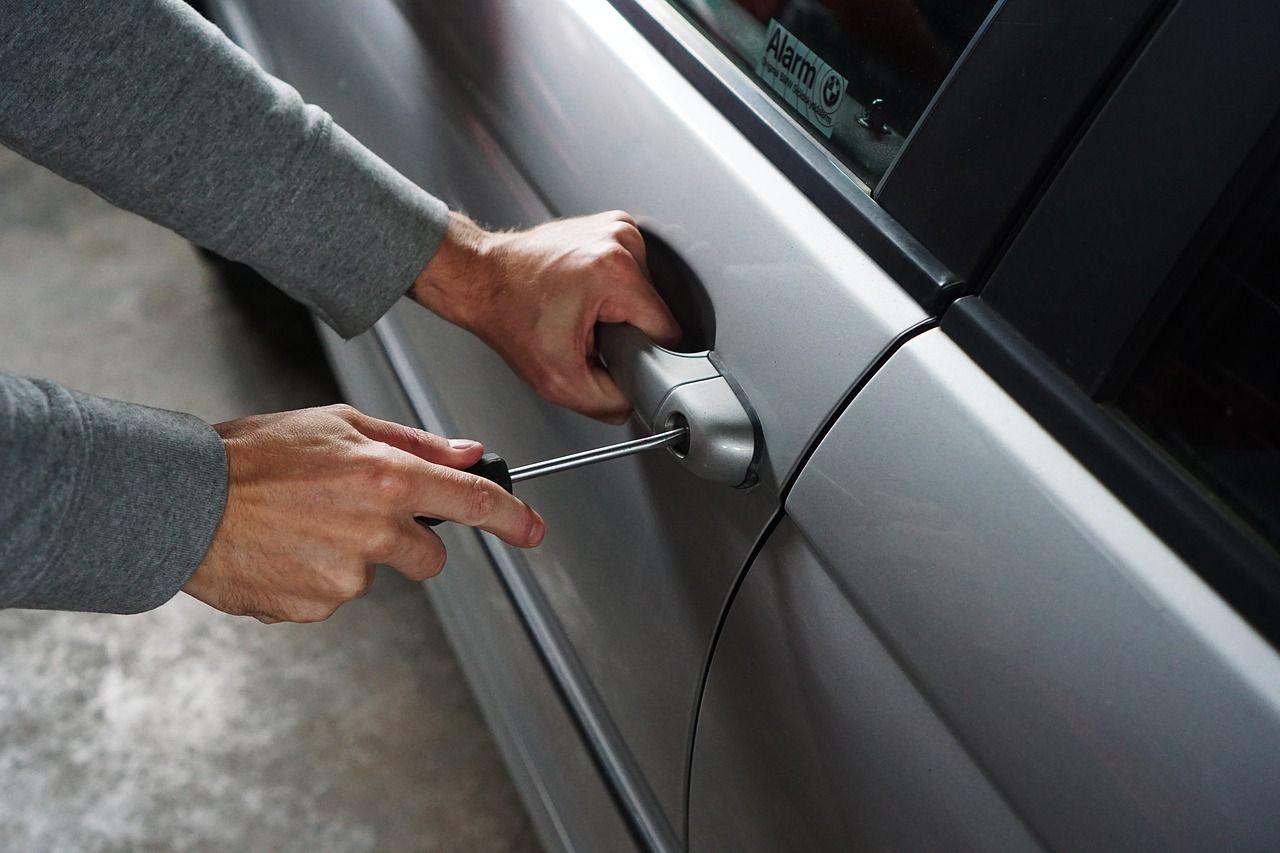 Fotografia REPUVE brinda seguridad en la compra-venta de automóviles