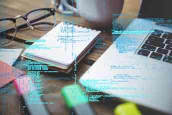 Noticias Internet | Riverbed lanza la solución SD-WAN