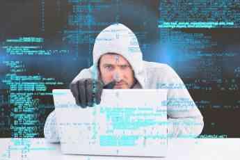 7 nuevas variantes de Mirai y el candidato a hacker que está detrás