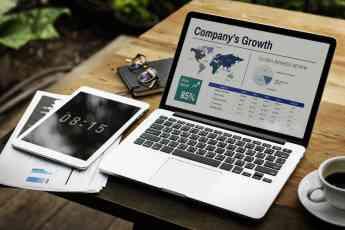 Noticias Recursos humanos/empresa | Mindware y Riverbed