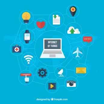 Avast, consejos de seguridad para compra de dispositivos IoT