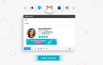 Noticias Internet   NEWOLDSTAMP   Marketing de firmas de correo