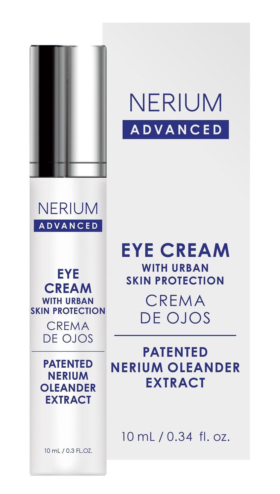 Fotografia Nerium Advanced®Eye Cream