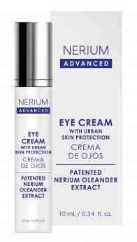 Nerium Advanced®Eye Cream
