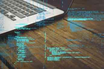 Noticias Hardware | Cinco tendencias en la nube que impactará 2019