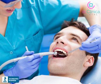 Noticias Software | La Clínica Dental