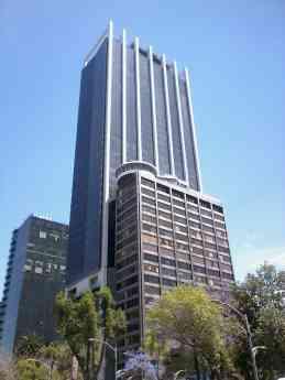 Noticias Gran consumo y distribución | Torre Reforma Latino